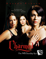 Charmed – Zauberhafte Hexen promo from season 7