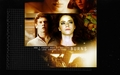 cook and effy - cook-and-effy wallpaper