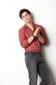 david henrie photoshoot