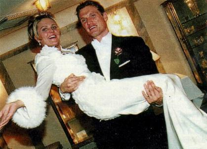 dolph&Wife