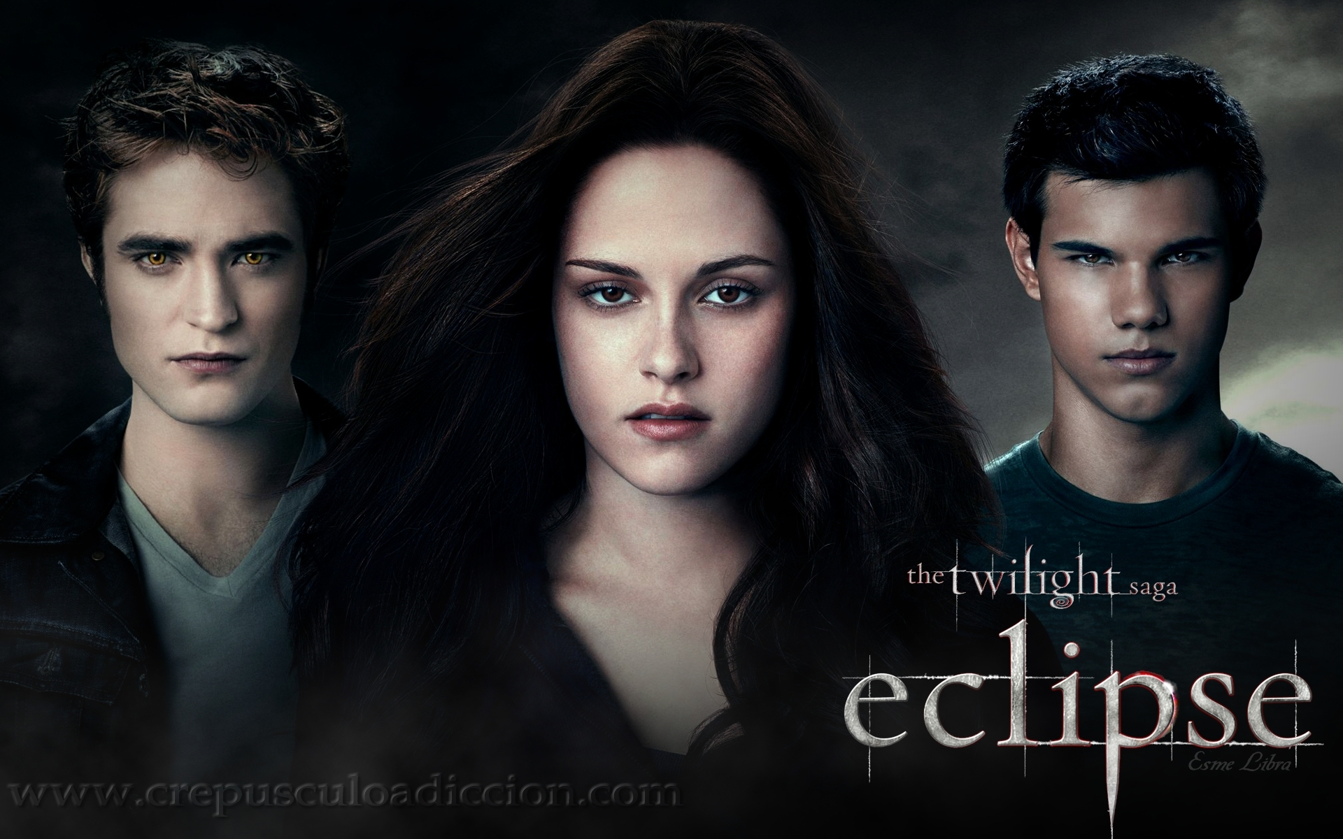 twilight series images eclipse - photo #39