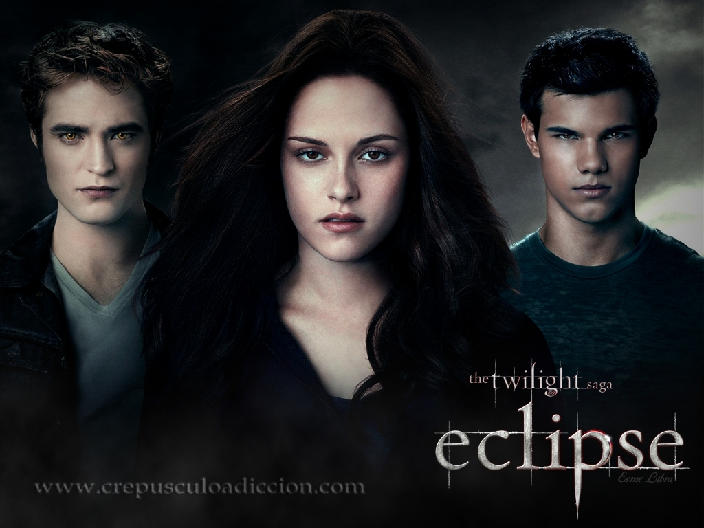 twilight series images eclipse - photo #49