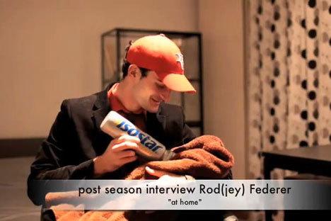 Roger divertido - Página 6 Federer-roger-federer-11243075-468-312