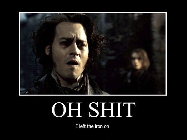 http://images2.fanpop.com/image/photos/11200000/funny-johnny-round-2-johnny-depp-11248695-600-450.jpg