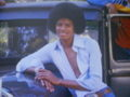 jackson 5 era - michael-jackson photo
