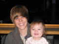 jazmyn bieber - jazmyn-bieber photo