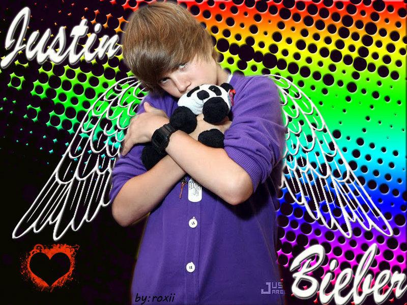 jb wallpaper - Justin Bieber Wallpaper (11268720) - Fanpop