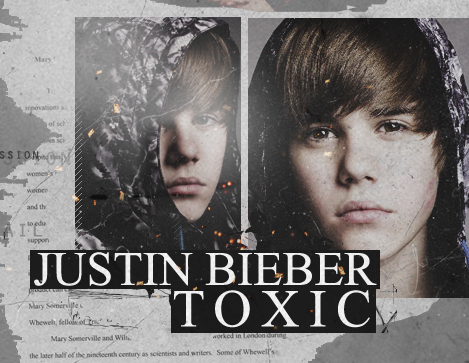 justin bieber desktop wallpapers 2011. justin drew ieber wallpaper
