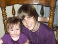 lalala - jazmyn-bieber photo