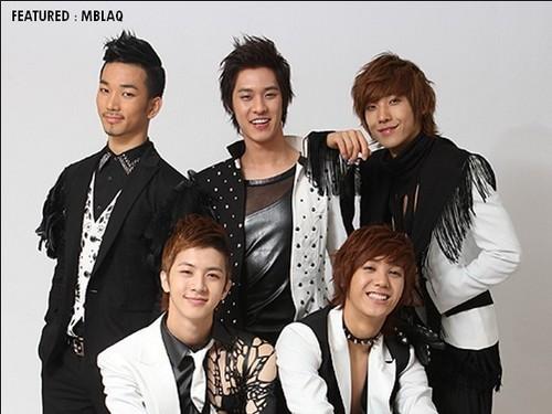 mblaq_group