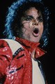 michael FACES... - michael-jackson photo