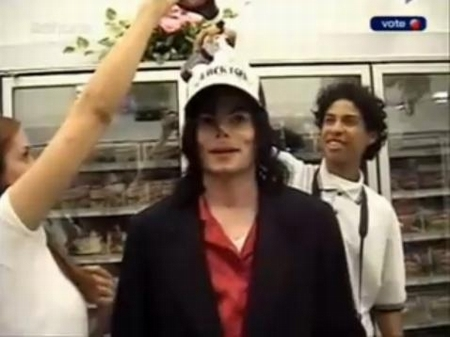 mj in publix