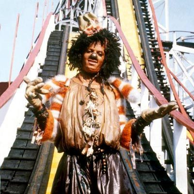 mj the wiz
