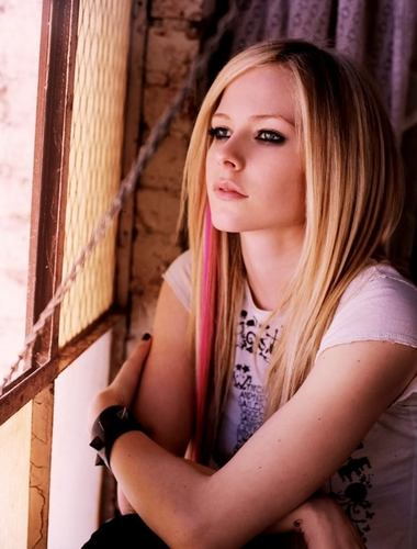 pictues of avril