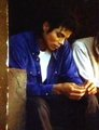 really HOT - michael-jackson photo