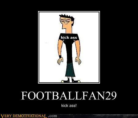 request for footballfan29