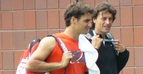 roger muscles 3