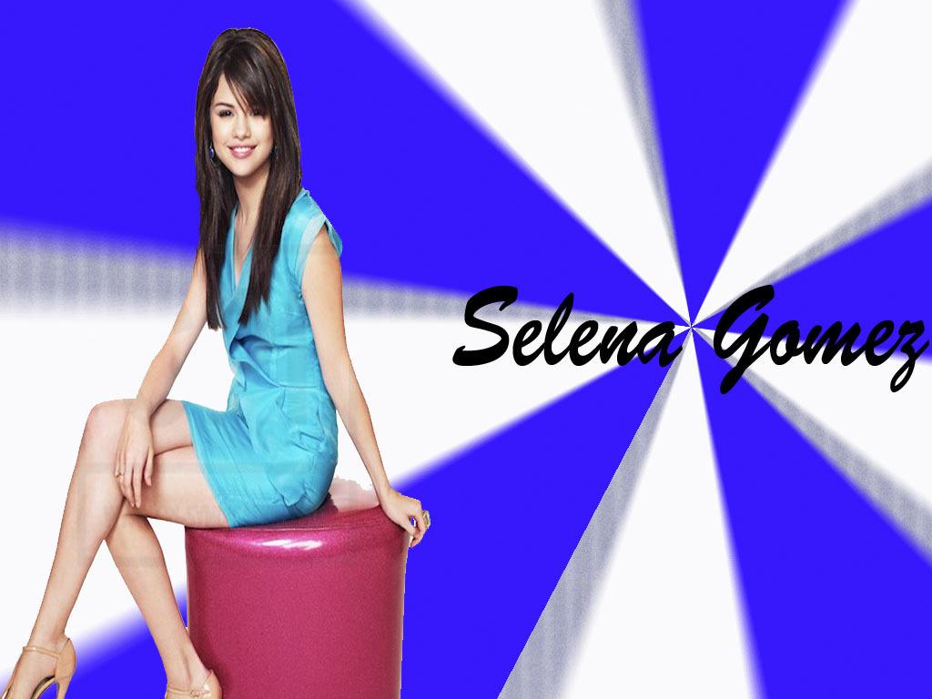 selena gomez pic by pearl!!!! - selena-gomez wallpaper