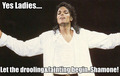 shamone!!!!!!! - michael-jackson-funny-moments photo
