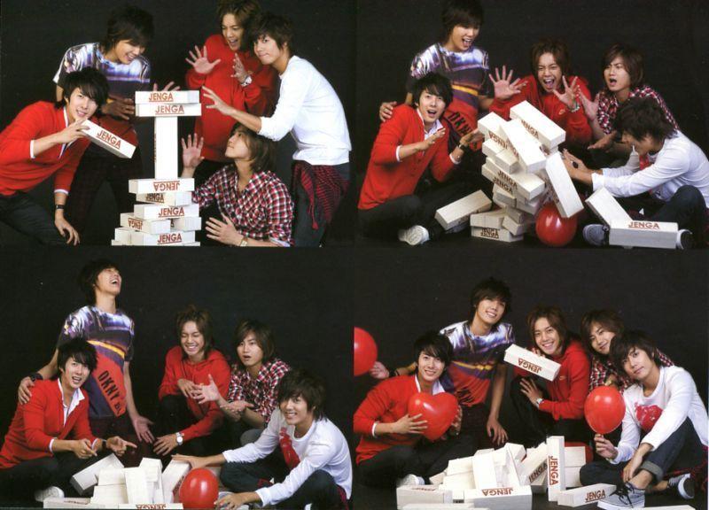 صور اعضاء ss501 الكورية Ss501-wallpaper-ss501-11267102-800-576