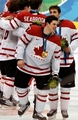 team canada - sidney-crosby photo