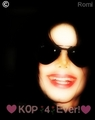 the most beautiful smile.. ever!! - michael-jackson photo
