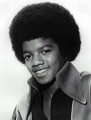 watch this space - michael-jackson photo
