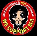 we support mj - michael-jackson photo