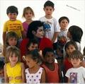 <3Michael with kids<33 - michael-jackson photo