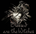 """Blessed Be"" - paganism photo"