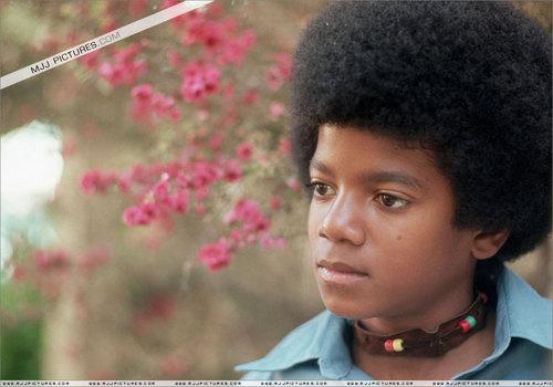 ♥ MJ ee♥