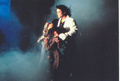 ♥ MJ ♥ - michael-jackson photo