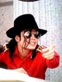 ♡♡Michael Jackson♡♡ Forever♡♡ - michael-jackson photo
