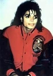 ♔ Michael Jackson The King Of All Kings ;)<3 ♔