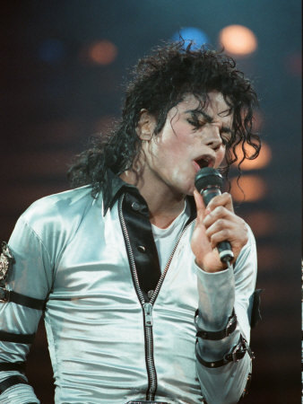 ♔ Michael Jackson The King Of All Kings ;)<3 ♔