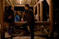 1x01 - Pilot