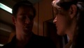 ncis - 1x01-Yankee White screencap
