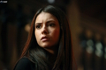 1x07 - Haunted - elena-gilbert photo