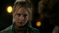 candice-accola - 1x17 - Let The Right One In screencap