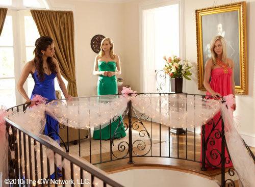 1x19 - Miss Mystic Falls