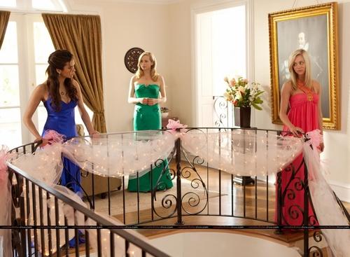 1x19 Miss Mystic Falls