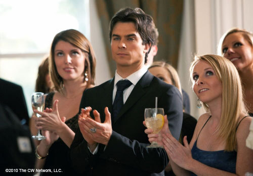 http://images2.fanpop.com/image/photos/11300000/1x19-Miss-Mystic-Falls-the-vampire-diaries-tv-show-11309304-500-349.jpg