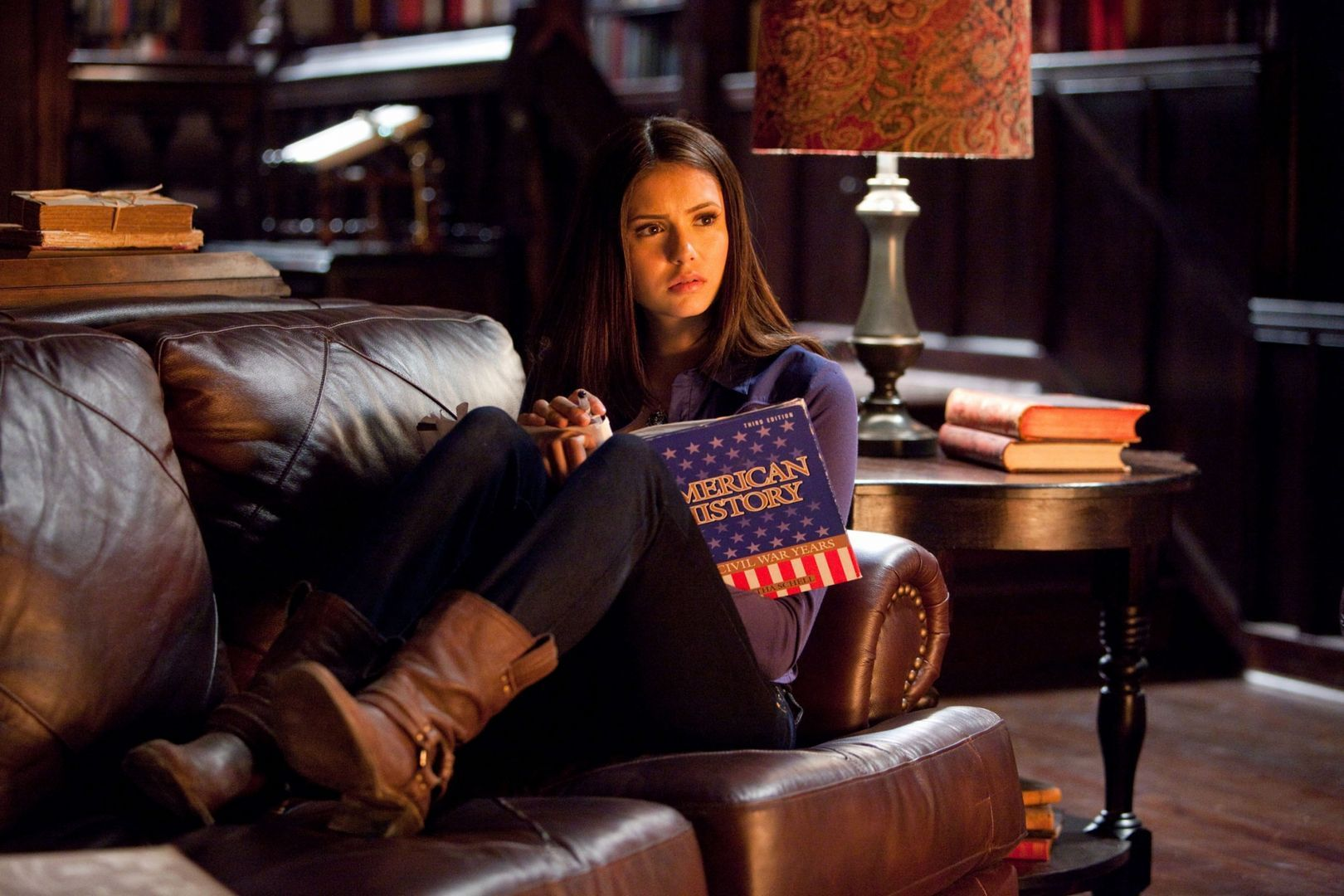 http://images2.fanpop.com/image/photos/11300000/1x20-Blood-Brothers-Promotional-Photos-the-vampire-diaries-tv-show-11380900-1620-1080.jpg