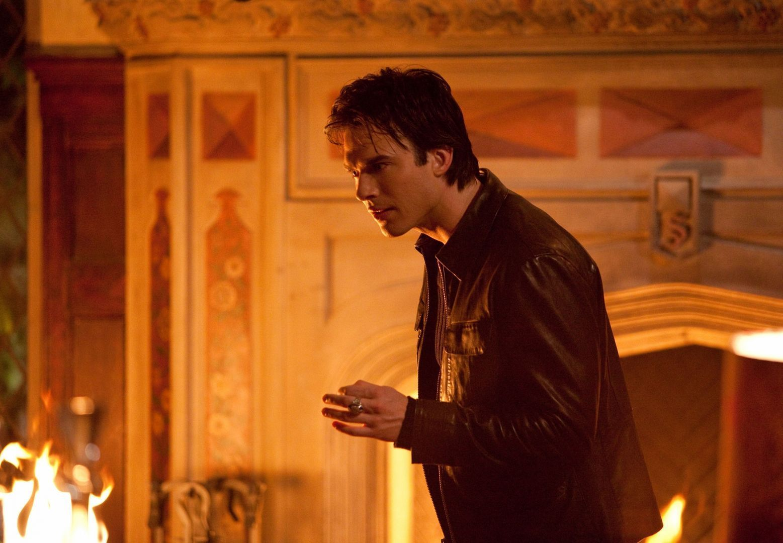 http://images2.fanpop.com/image/photos/11300000/1x20-Blood-Brothers-Promotional-Photos-the-vampire-diaries-tv-show-11380903-1557-1080.jpg