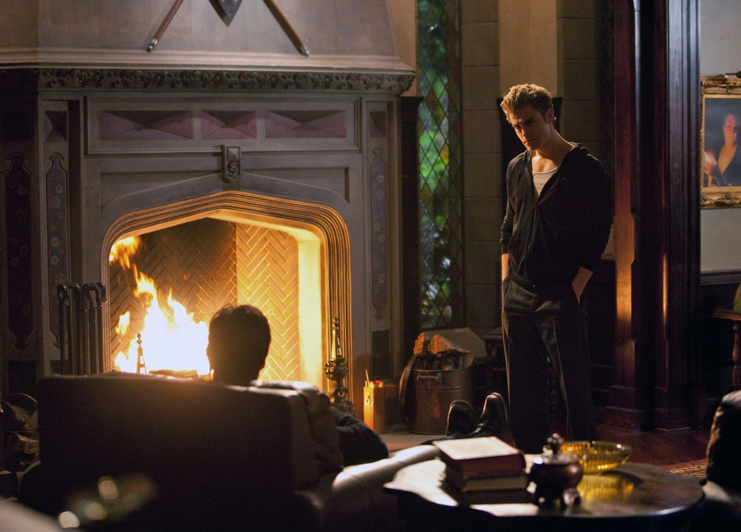 http://images2.fanpop.com/image/photos/11300000/1x20-Blood-Brothers-Promotional-Photos-the-vampire-diaries-tv-show-11380911-1504-1080.jpg