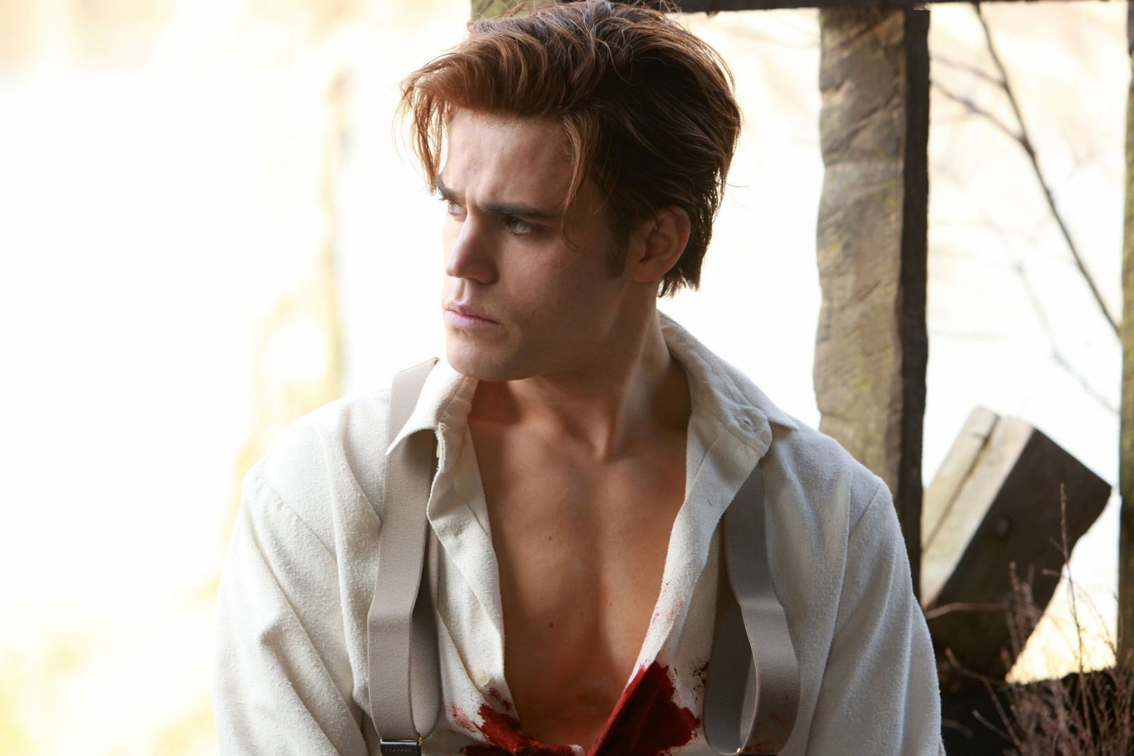http://images2.fanpop.com/image/photos/11300000/1x20-Blood-Brothers-Promotional-Photos-the-vampire-diaries-tv-show-11380941-1620-1080.jpg