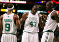 543 - boston-celtics screencap