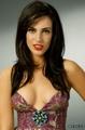 90210 Ind. Cast Photoshoot (Adrianna)