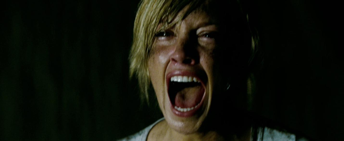 A Nightmare on Elm Sreet (2010)