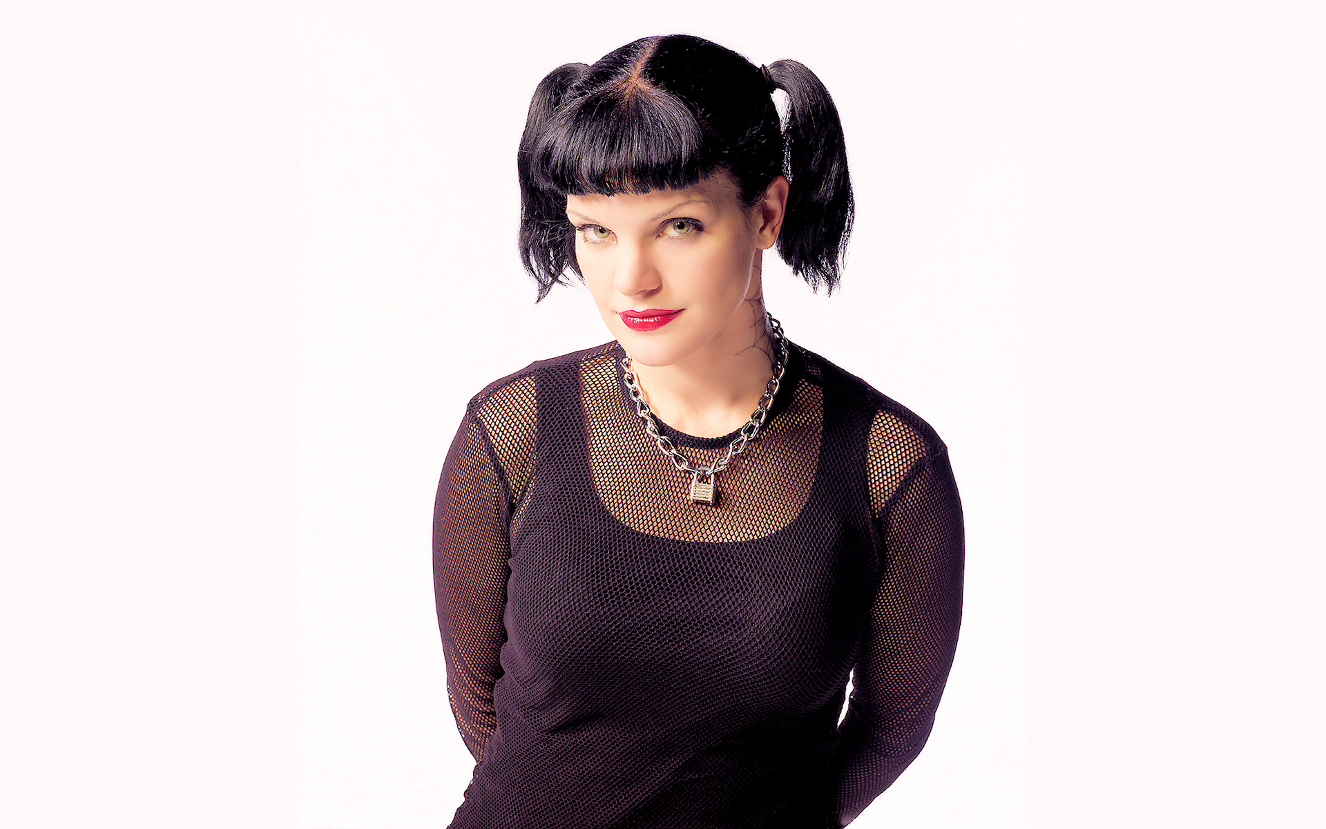 ncis girls images abby - photo #37